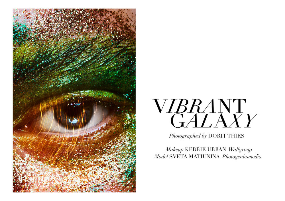 vibrant-galaxy1Dorit.jpg
