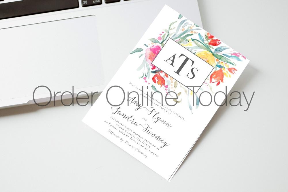 order online2.jpg