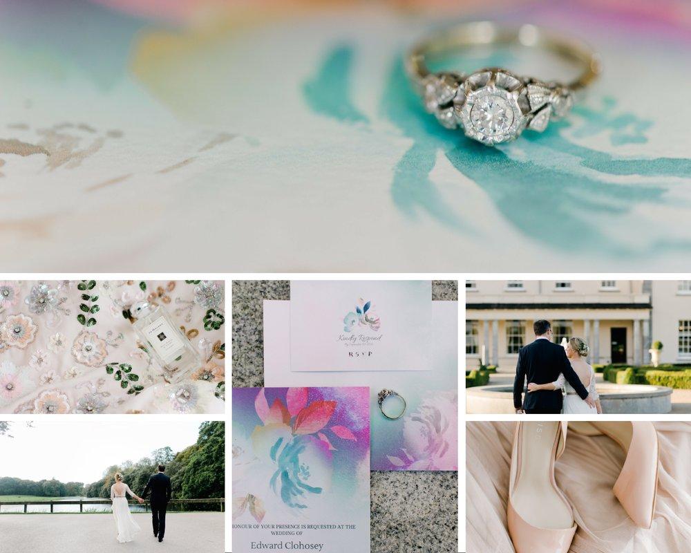 wedding-invitations-ireland-exclusive