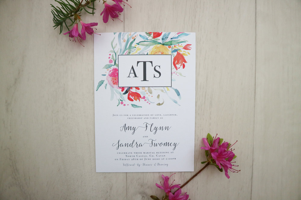 Little-Bow-Print-Wedding-Invitations-Waterford-Eden-photography-Boquet-Monogram-Confetti-13.jpg