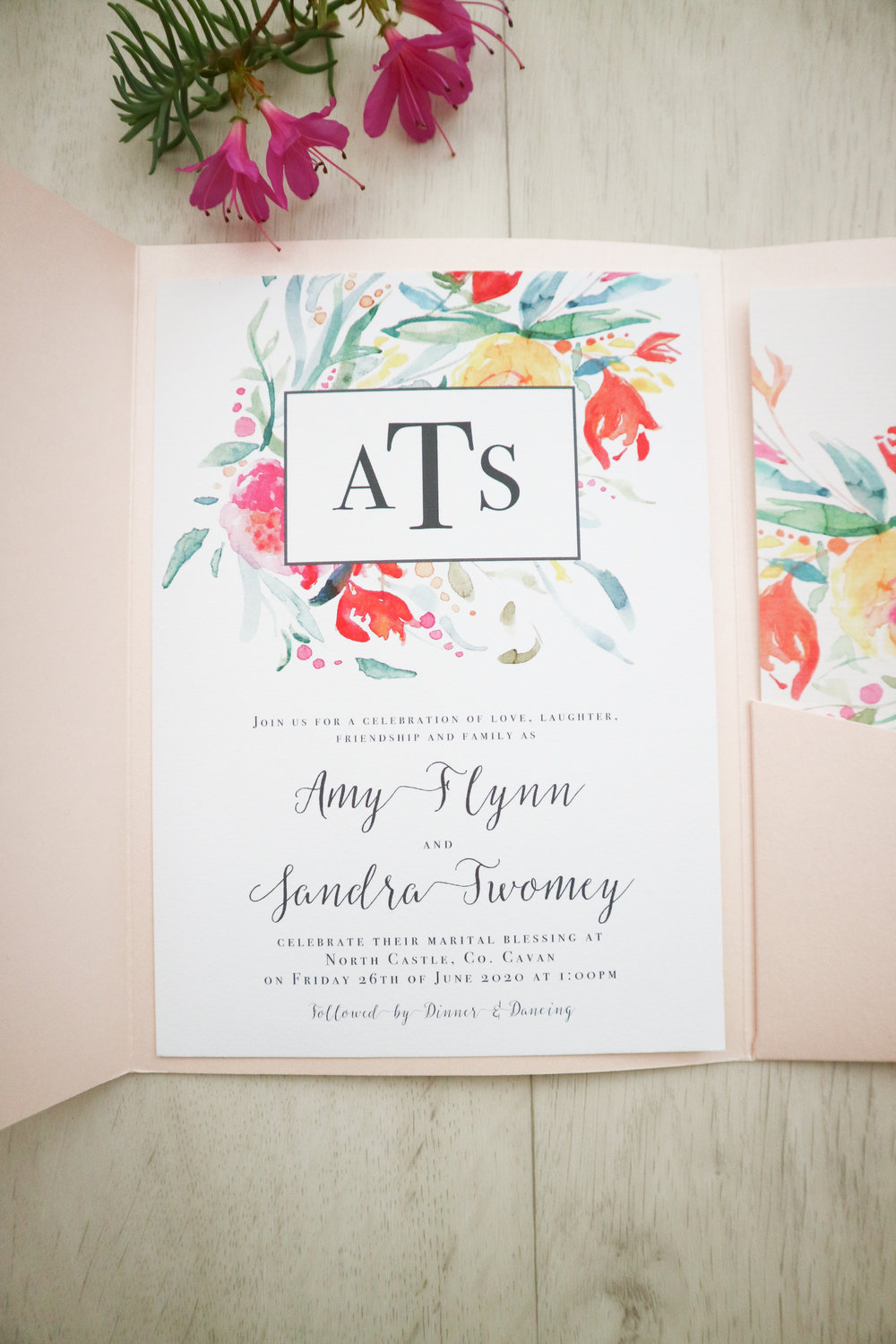 Little-Bow-Print-Wedding-Invitations-Waterford-Eden-photography-Boquet-Monogram-Confetti-11.jpg