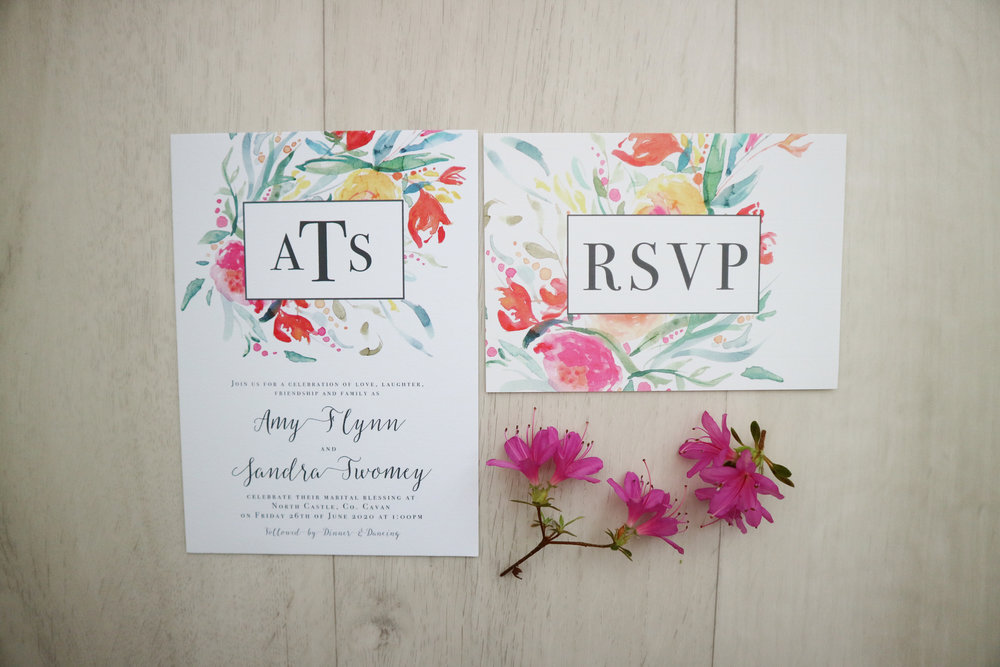 Little-Bow-Print-Wedding-Invitations-Waterford-Eden-photography-Boquet-Monogram-Confetti-15.jpg