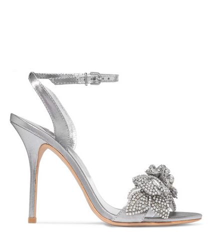 wedding-shoes-wedding-stationery-waterford-dublin_5.png