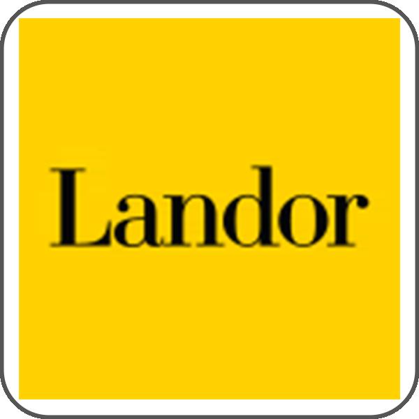 landor.png