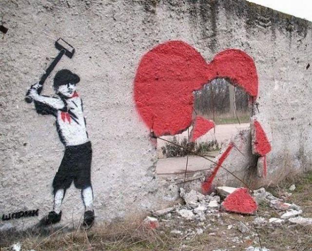 boy heart.jpg