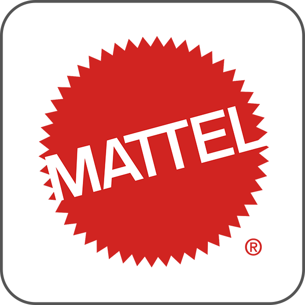 mattel2.png