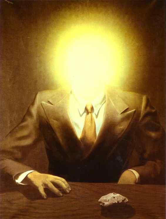 Magritte_ThePleasurePrincipalPortraitOfEdwardJames1934