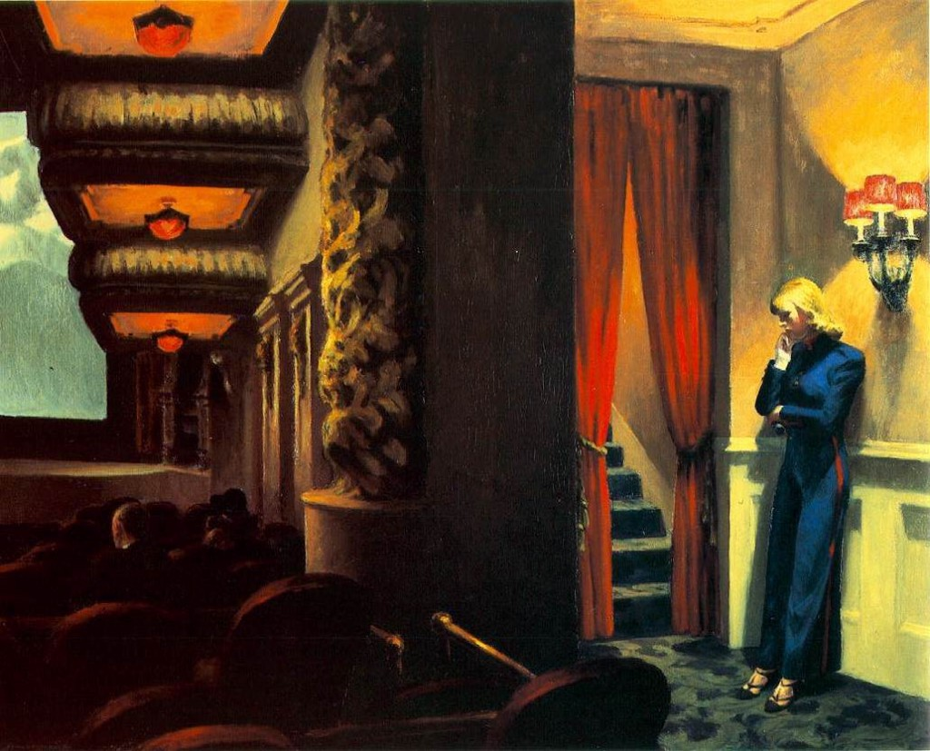 hopper.ny-movie
