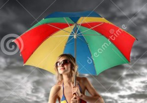 http://www.dreamstime.com/royalty-free-stock-images-rainy-image9690409