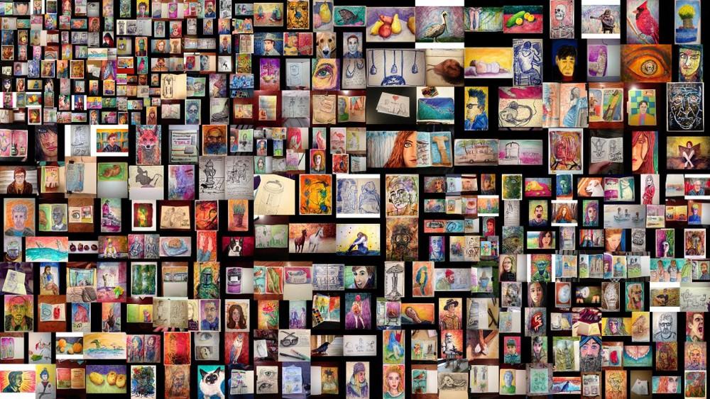 365 ART