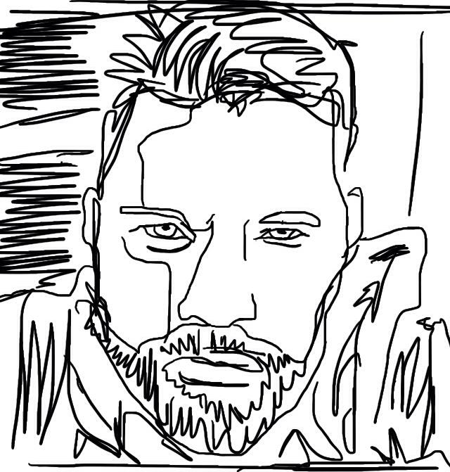Day5_sketch