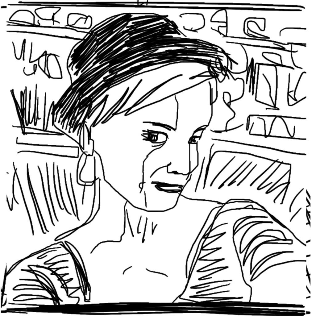 day11_sketch