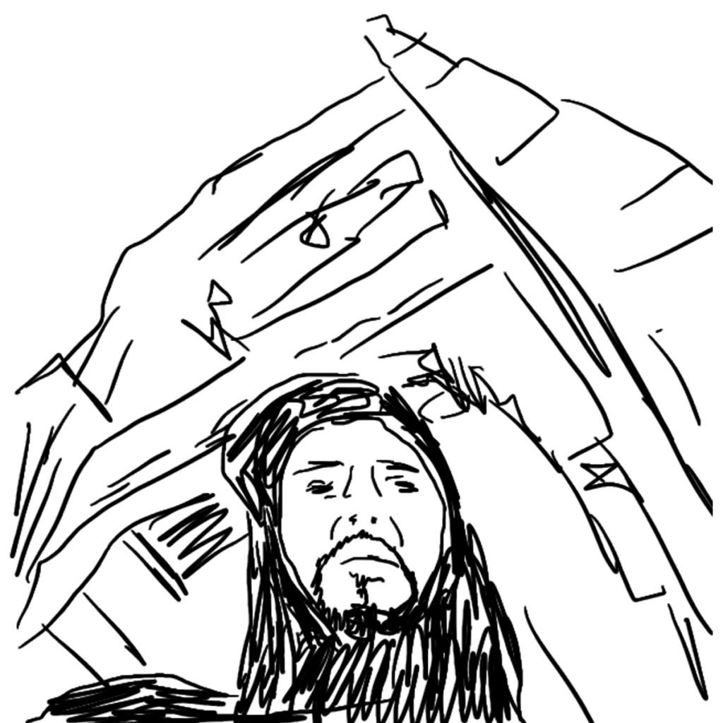 Day16_Sketch