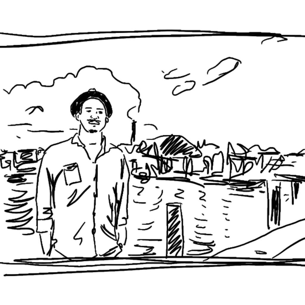 Day18_Sketch