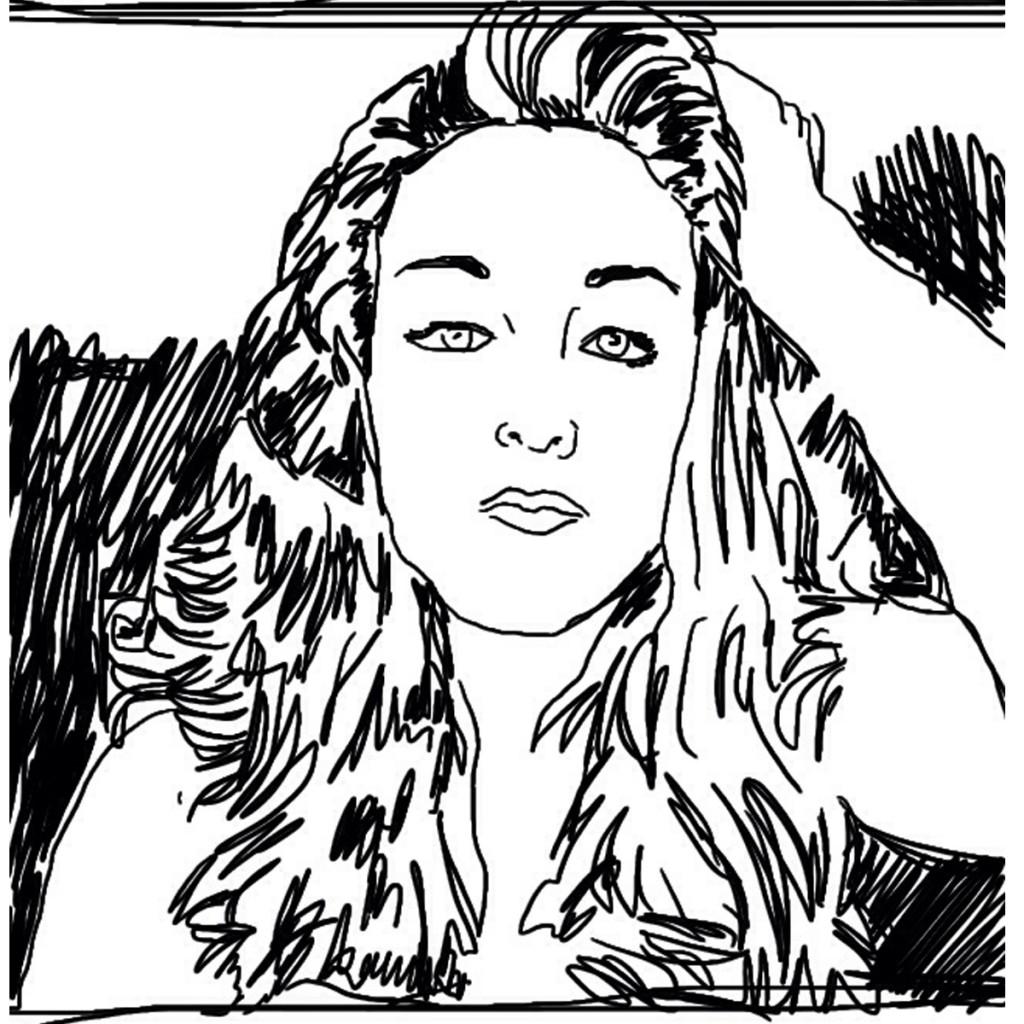 Day19_Sketch