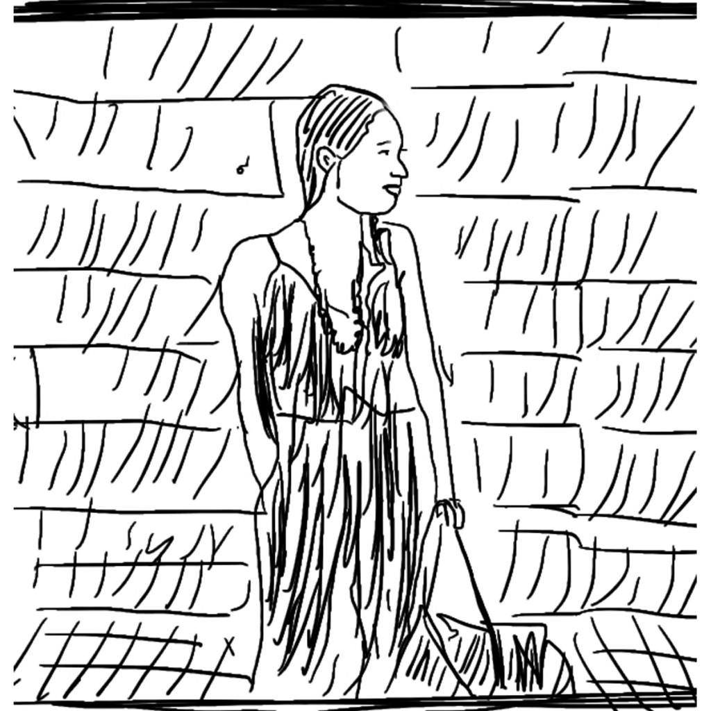 Day20_Sketch
