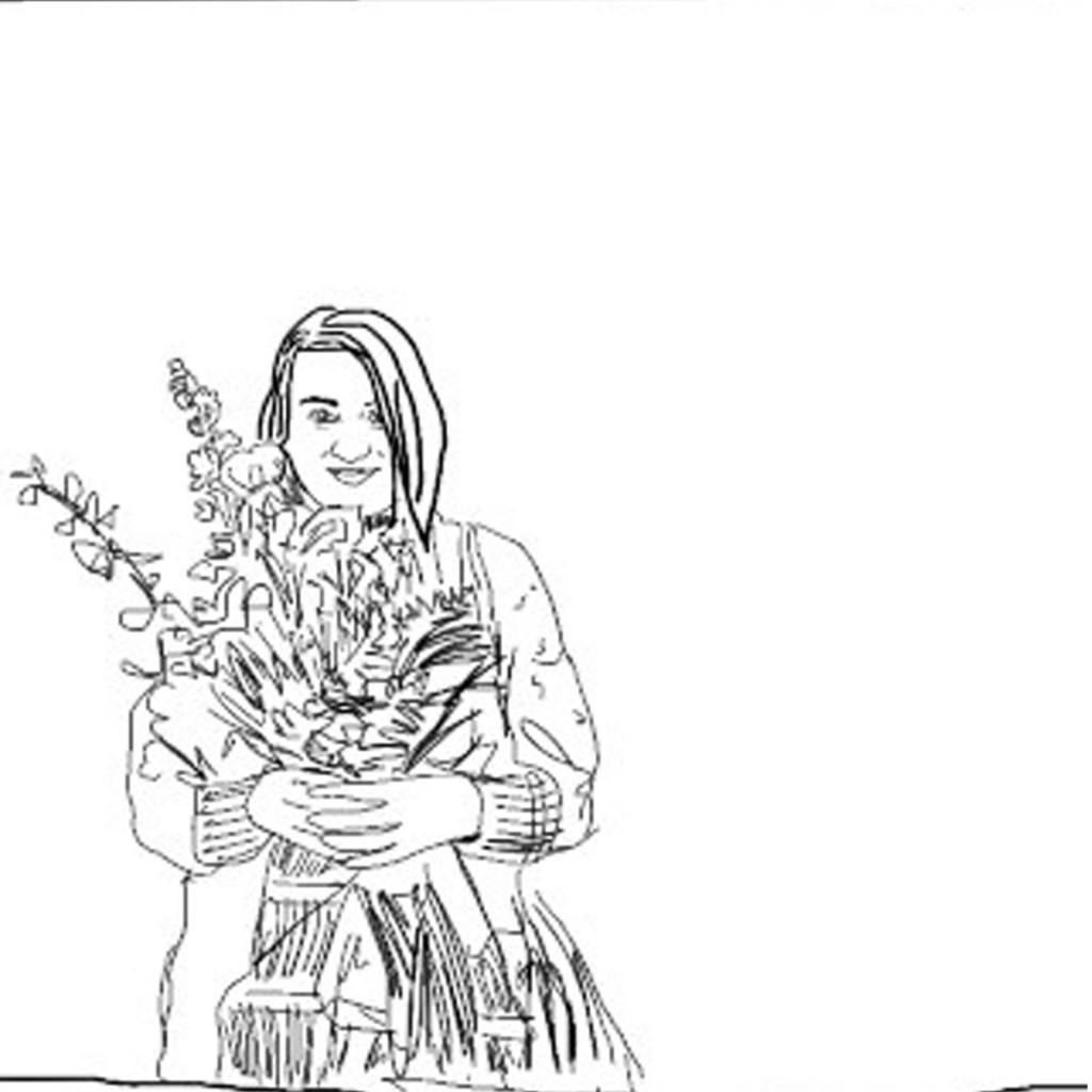Day21_Sketch