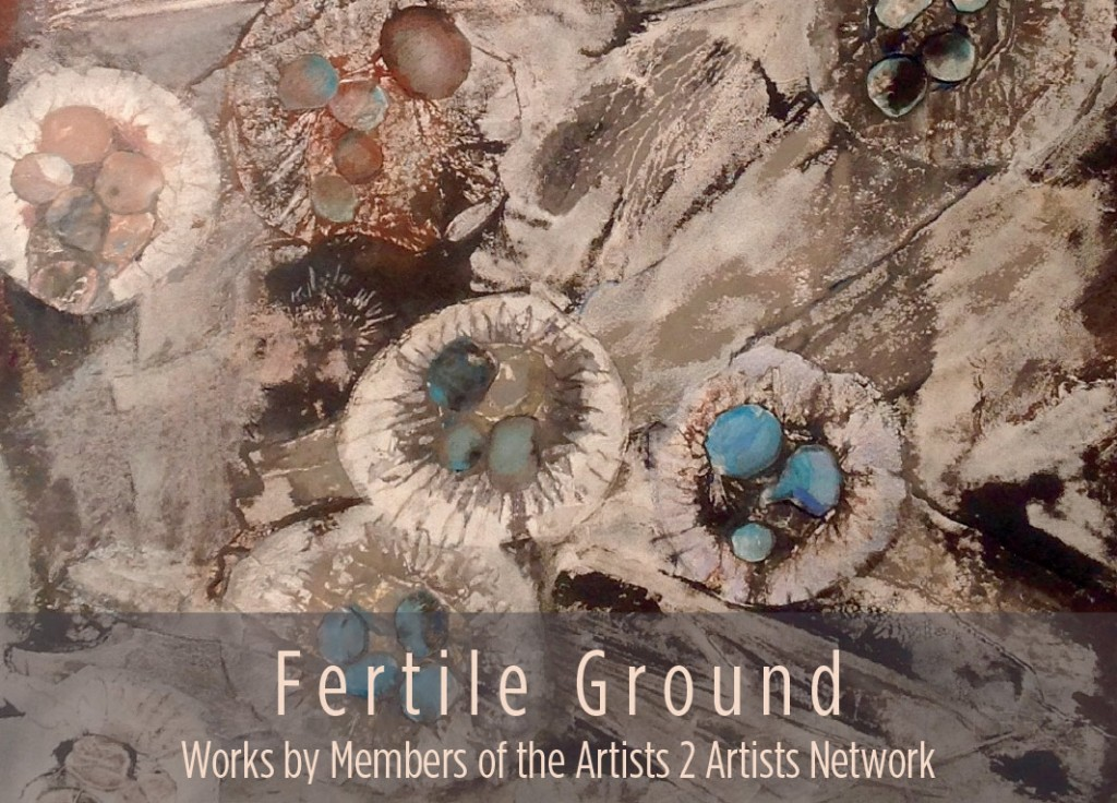 Fertile-Ground-front