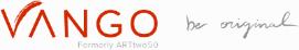 vango-logo-84cfff9e83d544b73d4c7738f2a7165a