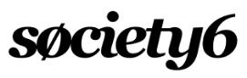 society6-logo