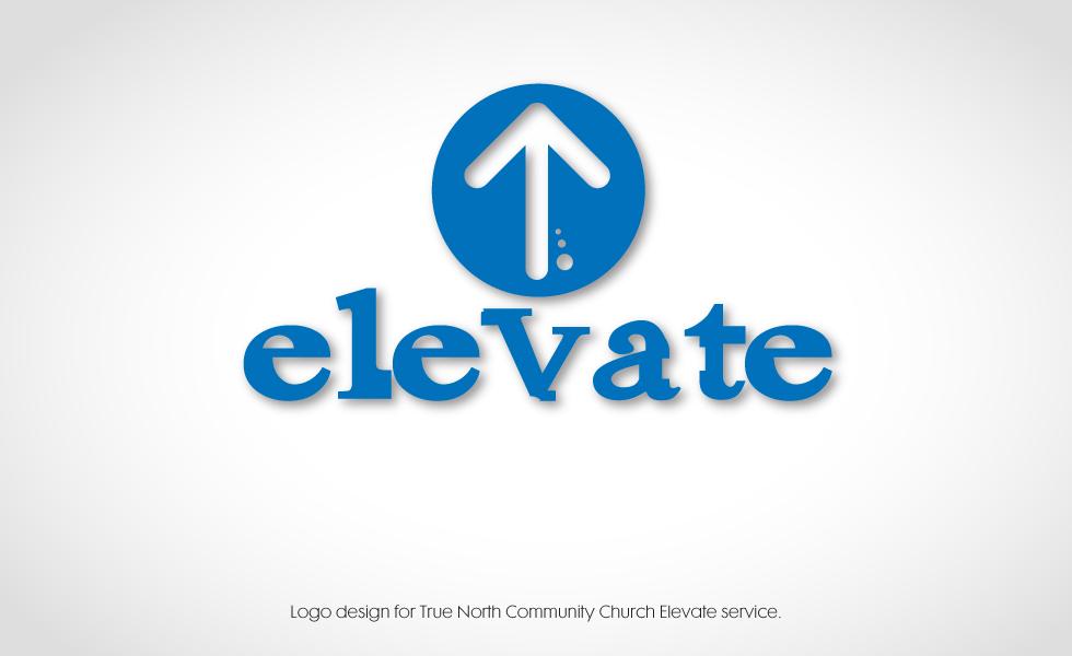 Elevate_templateMB.jpg