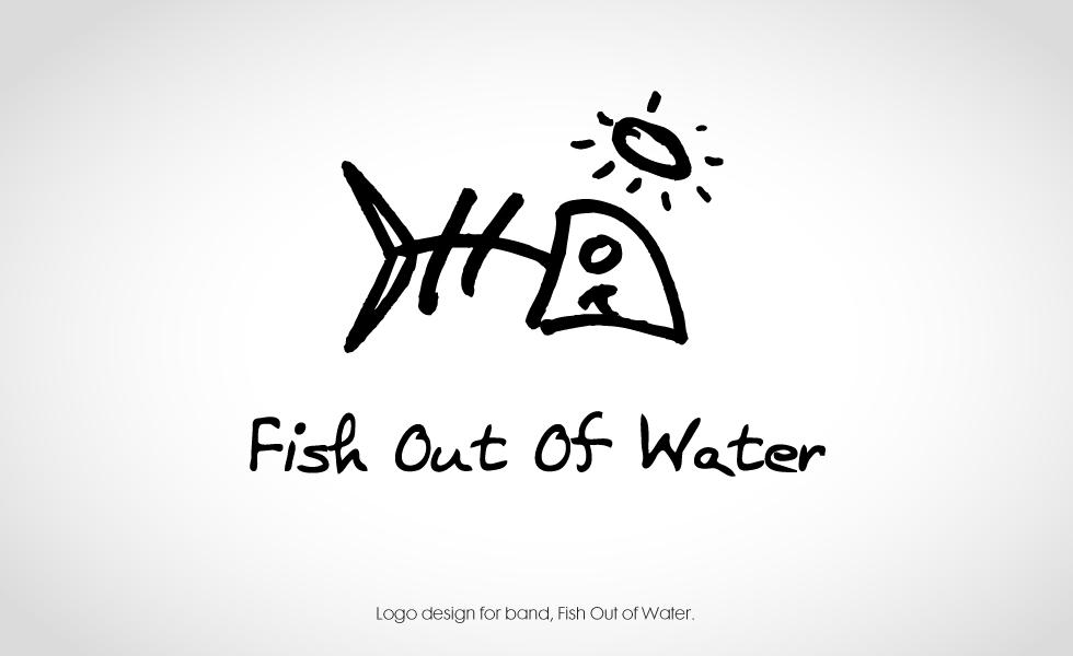 FishWater_templateMB.jpg