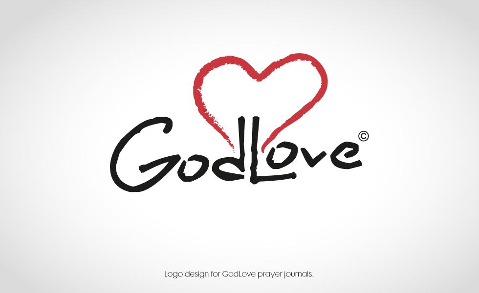 GodLove_templateMB.jpg