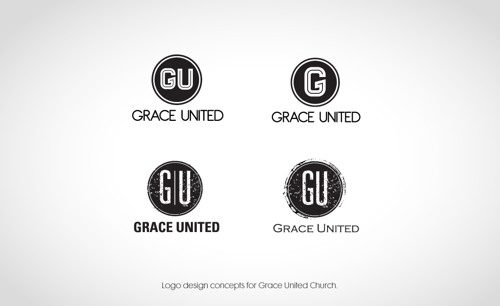 GraceUnited_templateMB.jpg