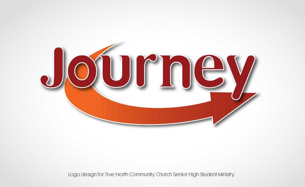 Journey_templateMB.jpg