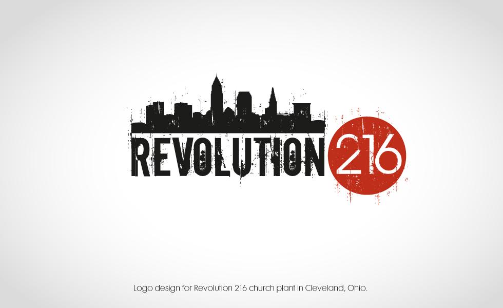 Revolution216_templateMB.jpg