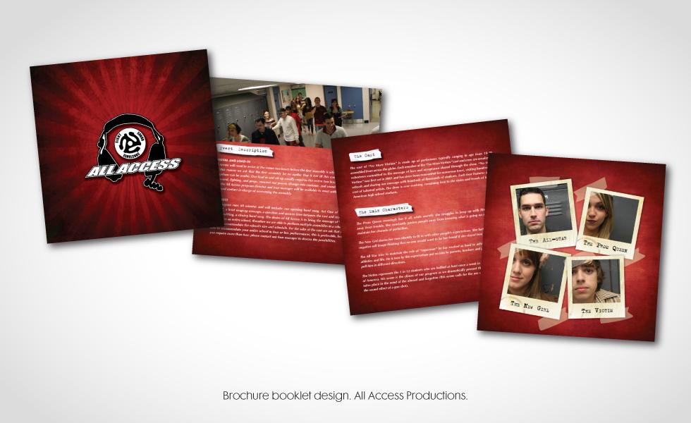ALLACCbook_templateMB.jpg