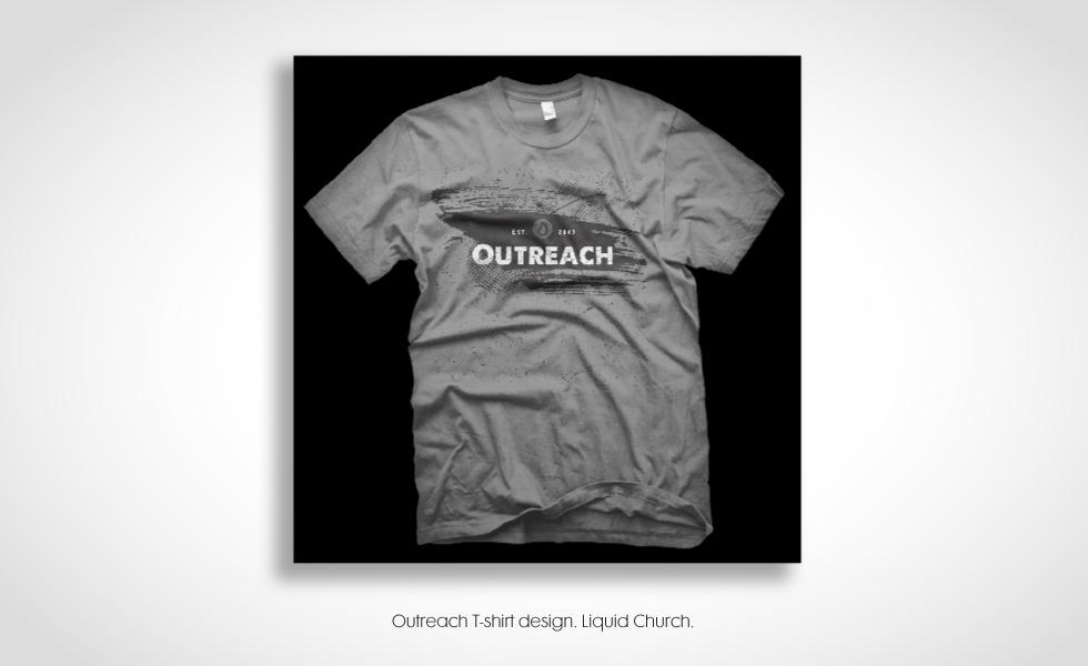 OutreachShirt_templateMB.jpg