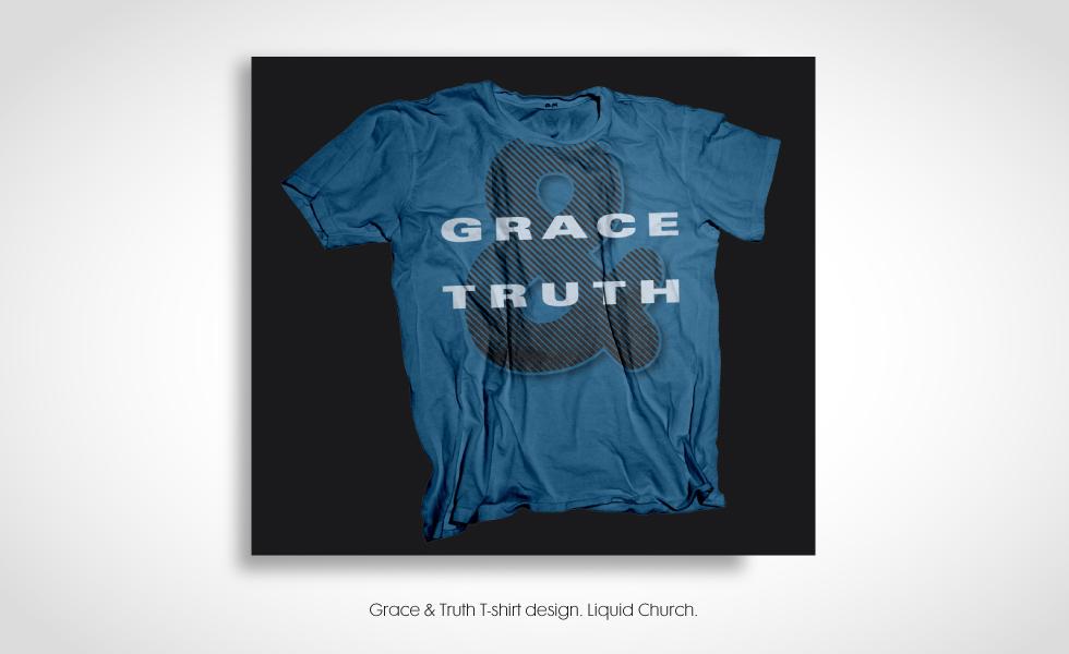 GraceTruthShirt_templateMB.jpg
