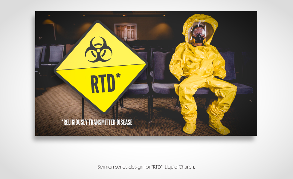 RTD_templateMB.jpg