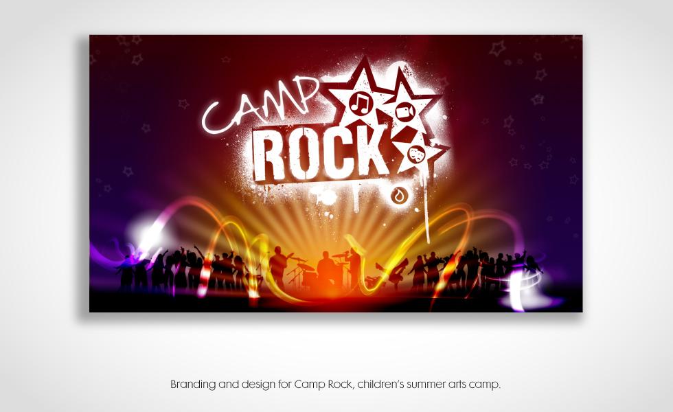 CampRock_templateMB.jpg