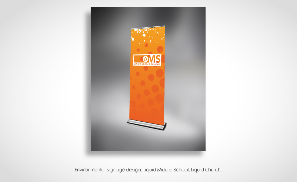 LMS_templateMB.jpg
