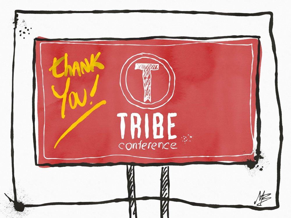 TribeTnx.jpg