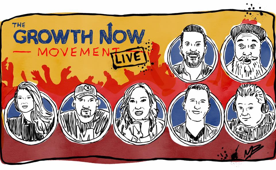 Growth Now Movement Live.jpg