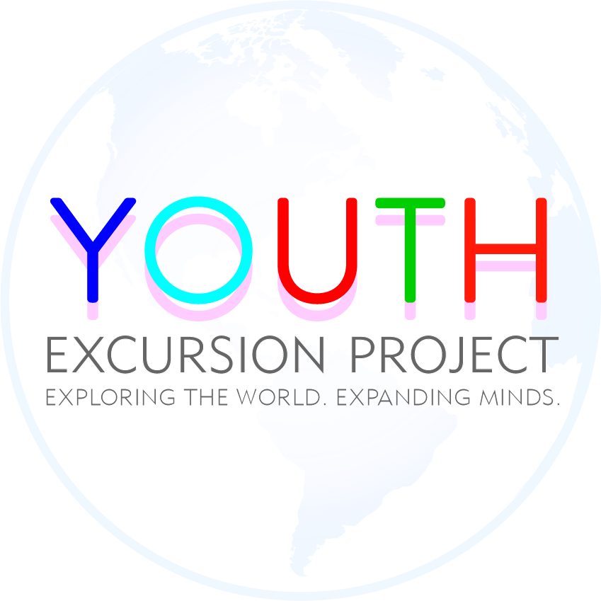 The Youth Excursion Project