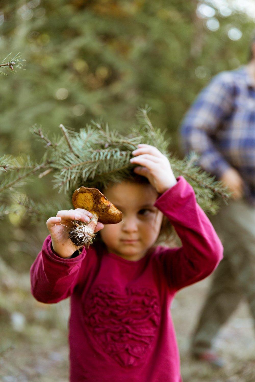 Sienna-Renee-Photography-Nature-Nuts-2894.jpg