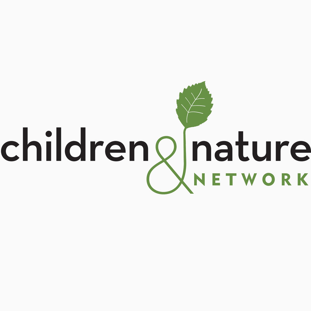 Children and Nature Network - A world in which all children play, learn and grow with nature in their everyday lives.