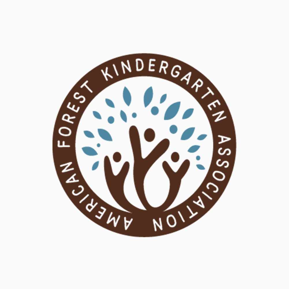 American Forest Kindergarten Association - Bringing together educators, parents, policy-makers, and other stakeholders passionate about the forest kindergarten model.