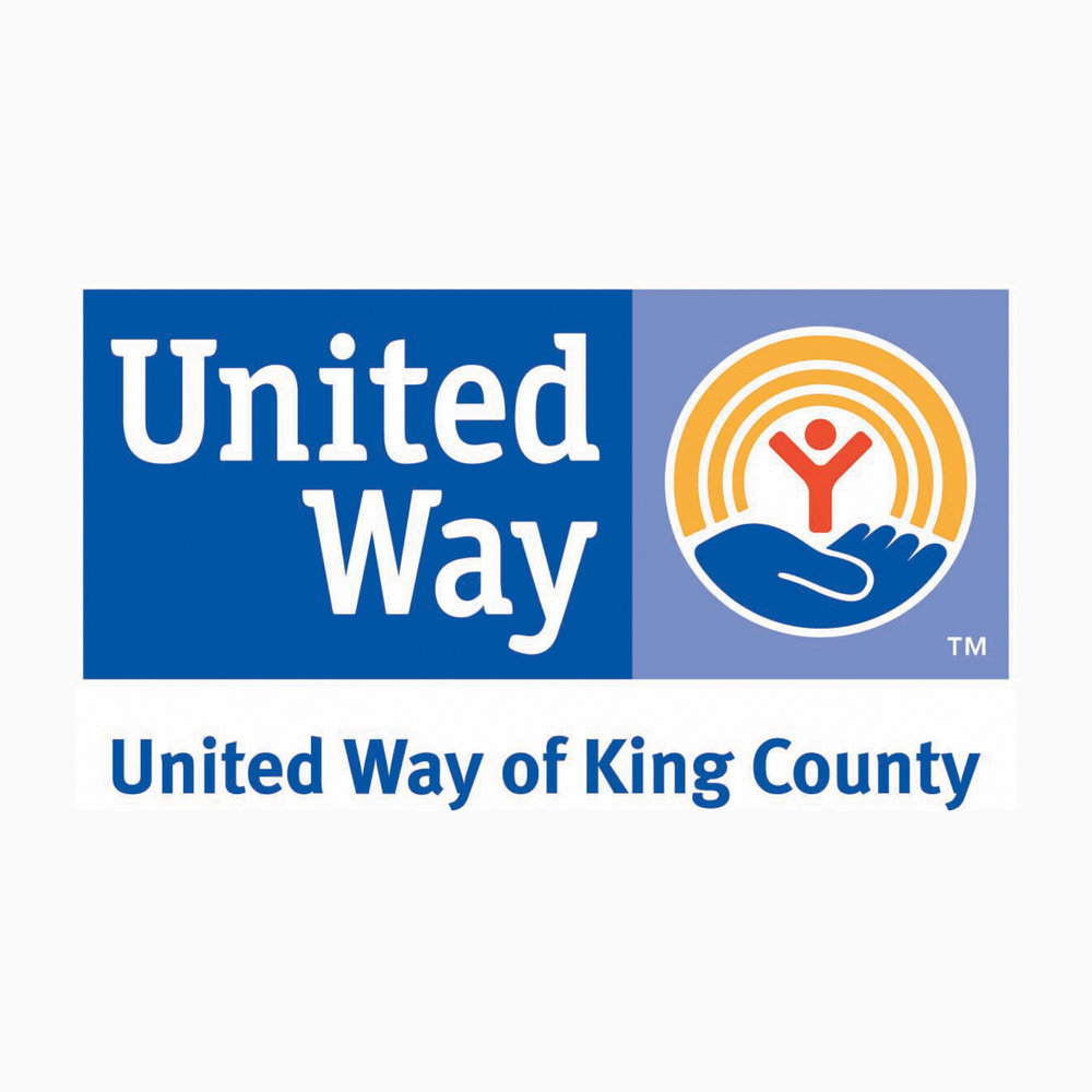 United Way King County - We bring caring people together to give, volunteer, and take action to help people in need and solve our community's toughest challenges.