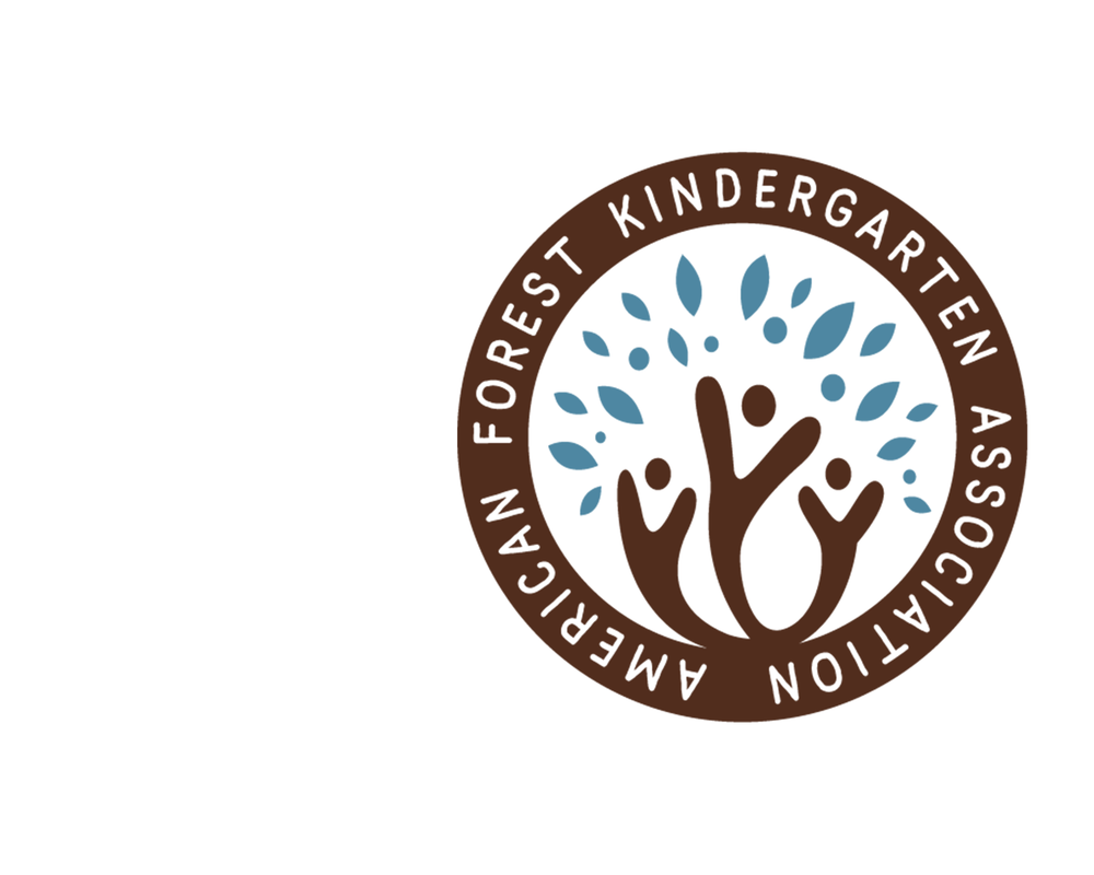 - WHEN: August 9 - 11, 2019 LOCATION: Nature Nuts Maple Valley, WACONFERENCE STRANDS:- The Business of Forest Kindergarten- Best Practices- The US Forest Kindergarten Model - Research and Advocacy