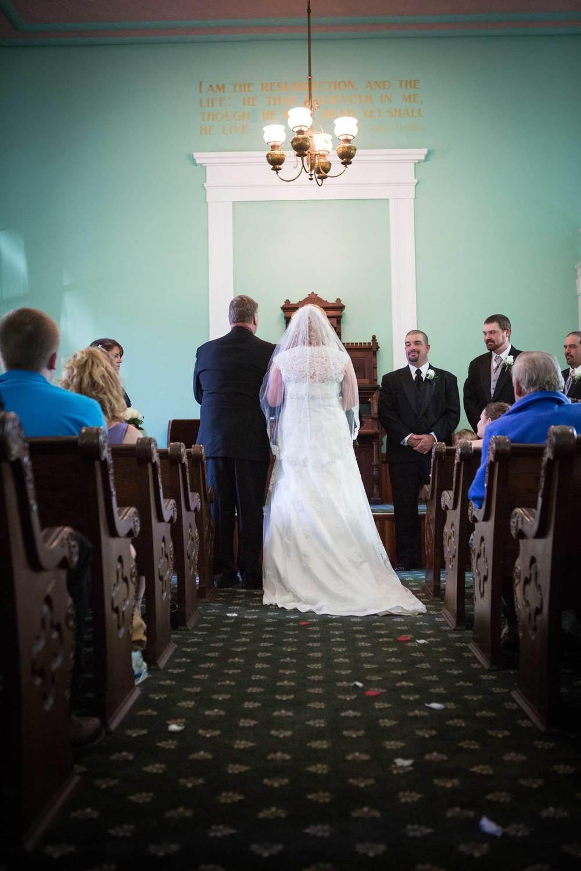 Rockville_Wedding1_EDIT.jpg