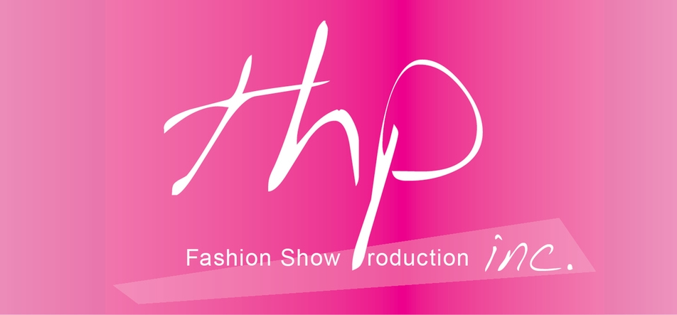 THP Fashion Takeover