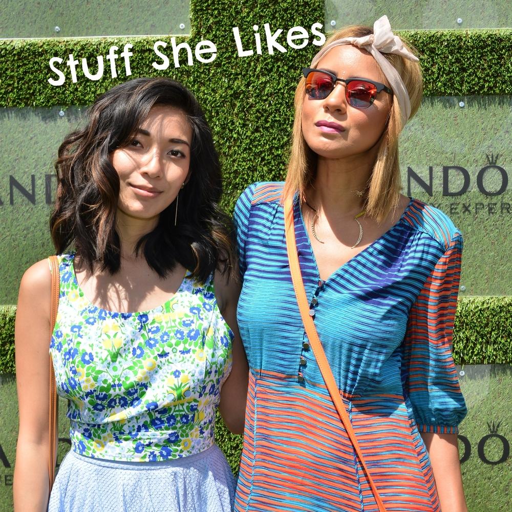 stuff she likes.jpg