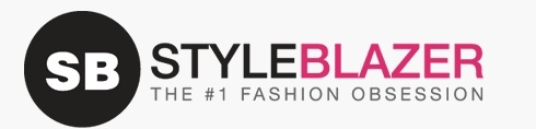 styleblazer-logo-screenshot.jpg