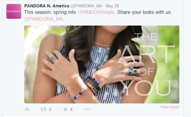 Pandora Twitter 3.JPG