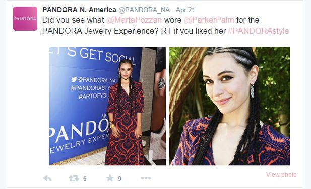Pandora Twitter 5.JPG